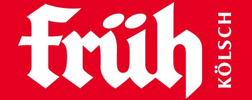 Früh-Kölsch-Logo