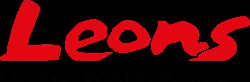 Leons-Weinhaus-Logo