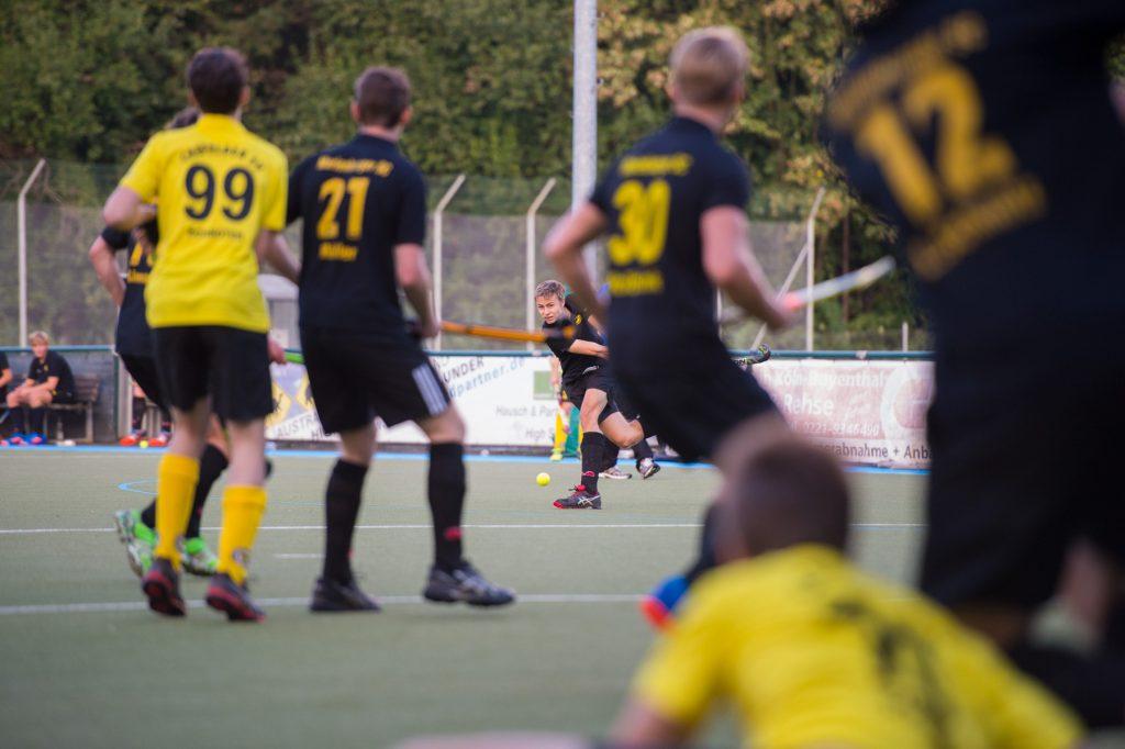 Westdeutsche Meisterschaften 2016
