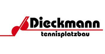 Dieckmann Tennisplatzbau