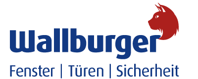 Wallburger-Logo