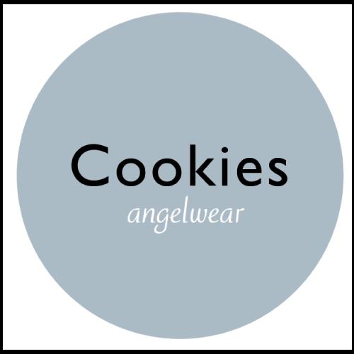 Cookies-Logo