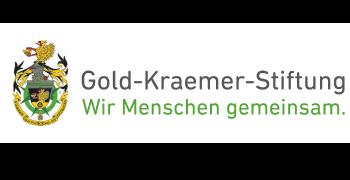 Gold Kraemer Stiftung