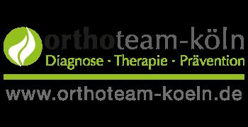 orthoteam-koeln