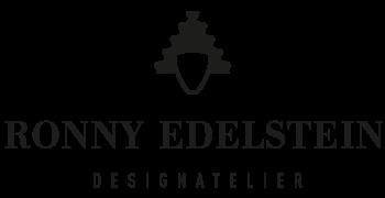 Ronny Edelstein Designatelier