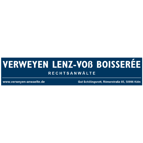 Verweyen-anwaelte-Logo