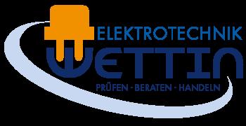 Elektrotechnik Wettin