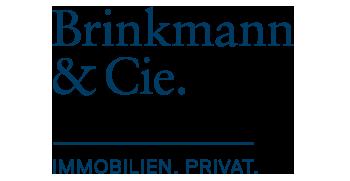 Brinkmann & Cie