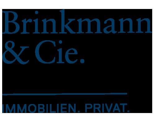 Brinkmann-Logo