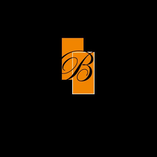 Begardenhof-Logo