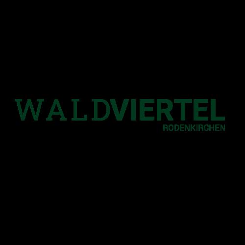 Waldviertel-Logo