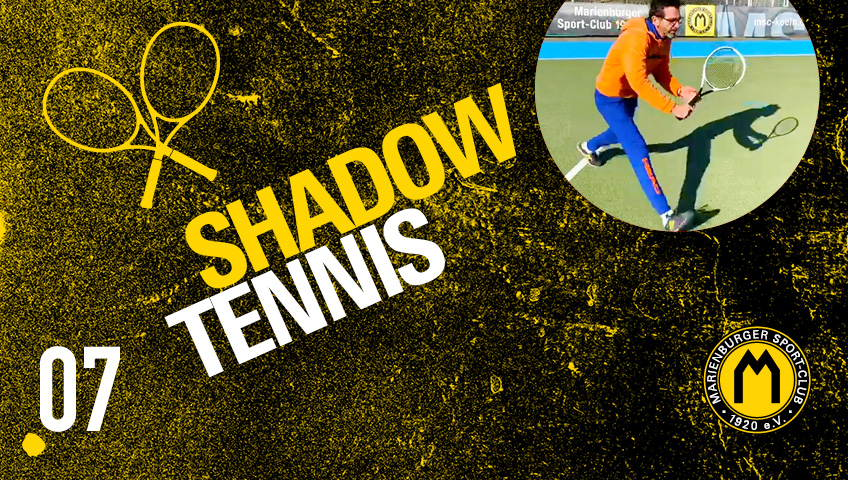 07 Shadow Tennis Dirk