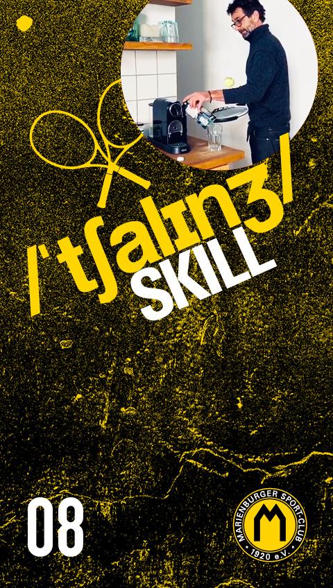 08 Challenge Skill Hortian