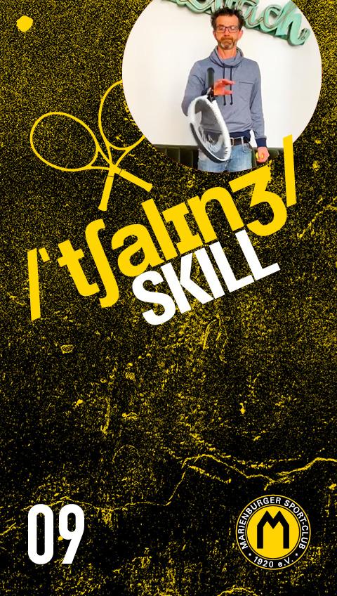 09 Challenge Skills Hortian