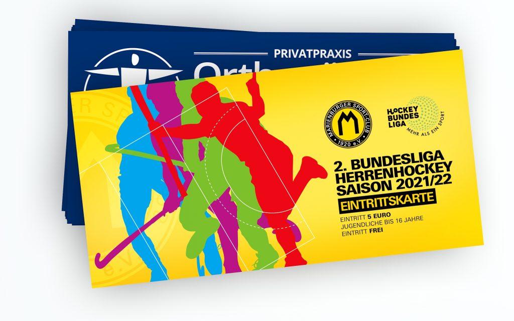MSCB Eintrittskarten Rendering 1024x640 - HEIMAUFTAKT AM SAMSTAG